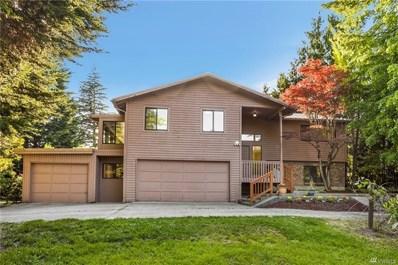 3910 120th Ave SE, Bellevue, WA 98006 - MLS#: 1291094