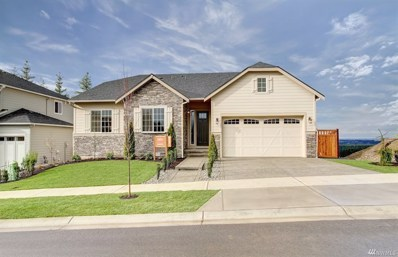 2427 12th St. Place SW, Puyallup, WA 98371 - MLS#: 1291097