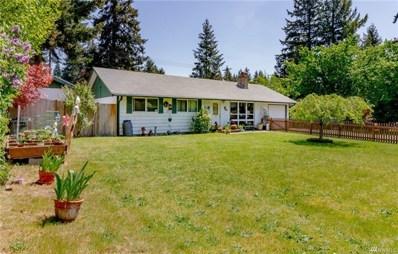 1701 S Pearl St, Tacoma, WA 98465 - MLS#: 1291162