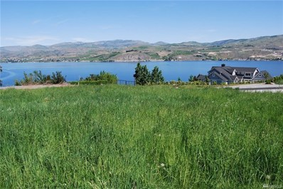 44 Via Vista Ln, Chelan, WA 98816 - MLS#: 1291180