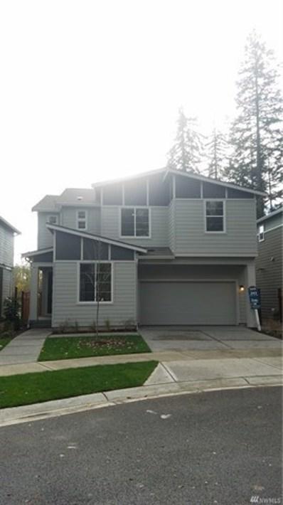 13159 178th (243) Ave E, Bonney Lake, WA 98391 - MLS#: 1291196