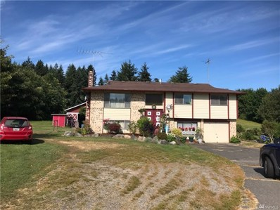 4310 Bethel Rd SE, Port Orchard, WA 98366 - MLS#: 1291200