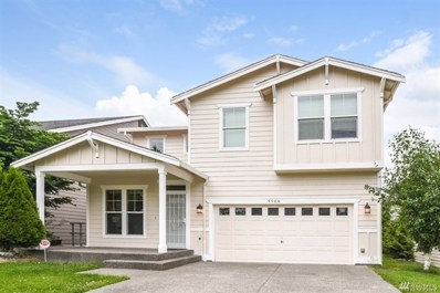 5506 S 296th Place, Auburn, WA 98001 - MLS#: 1291227