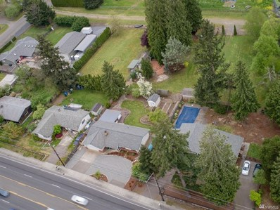 11420 94th Ave E, Puyallup, WA 98373 - MLS#: 1291229