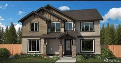 2604 20th Ave SW UNIT 39, Puyallup, WA 98371 - MLS#: 1291232