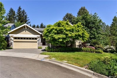 23068 NE 139th Ct, Redmond, WA 98053 - MLS#: 1291233