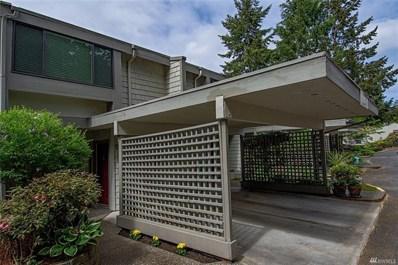 22717 Lakeview Dr UNIT A5, Mountlake Terrace, WA 98043 - MLS#: 1291270