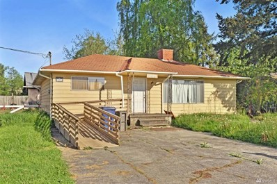 12030 Alexander Road, Everett, WA 98204 - MLS#: 1291350