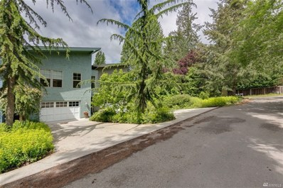1297 Patmos Lane NW, Bainbridge Island, WA 98110 - MLS#: 1291428