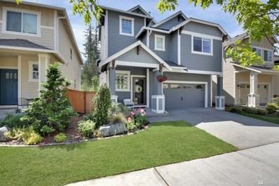 4073 Cameron Lane NE, Lacey, WA 98516 - MLS#: 1291586