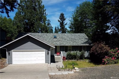 778 Woods Place, Bremerton, WA 98311 - MLS#: 1291628