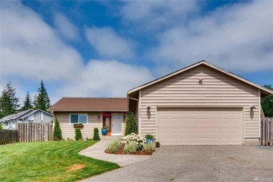8229 276th Place NW, Stanwood, WA 98292 - MLS#: 1291698