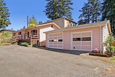 23404 88th Ave W, Edmonds, WA 98026 - MLS#: 1291754