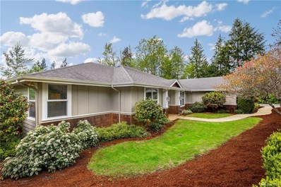 14427 232nd Ave NE, Woodinville, WA 98077 - MLS#: 1291766