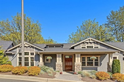 12714 90th Place NE, Kirkland, WA 98034 - MLS#: 1291797