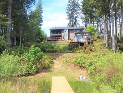 2231 E Trails End Dr, Belfair, WA 98528 - MLS#: 1291803