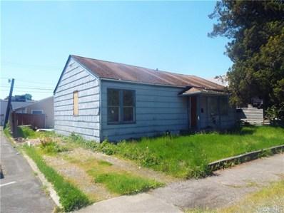 1314 North St, Sumner, WA 98390 - MLS#: 1291834