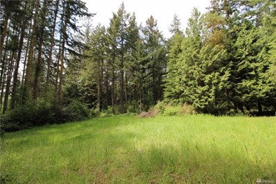 324 Cook Ave, Port Townsend, WA 98368 - MLS#: 1291875