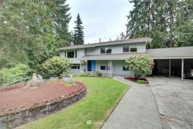 16797 SE 21st Place, Bellevue, WA 98008 - MLS#: 1291876