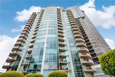 2000 1st Ave UNIT 904, Seattle, WA 98121 - MLS#: 1291913