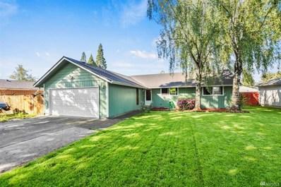3330 Tori Lane, Longview, WA 98632 - MLS#: 1291932