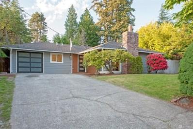 15952 NE 1st St, Bellevue, WA 98008 - MLS#: 1292060