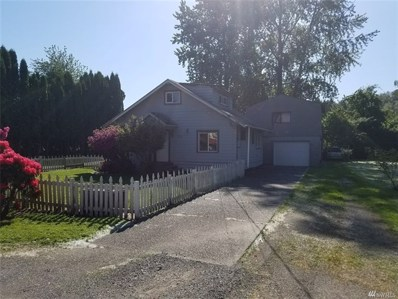 218 55th Ave E, Fife, WA 98424 - MLS#: 1292134