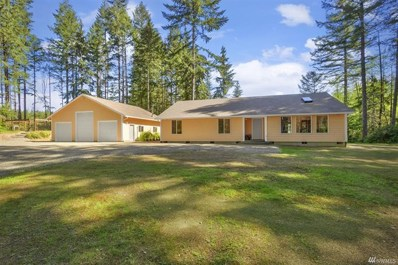 3200 Gold Creek Rd W, Bremerton, WA 98312 - MLS#: 1292153
