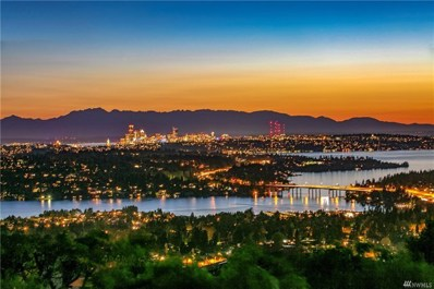 4627 138th Ave SE, Bellevue, WA 98006 - MLS#: 1292170