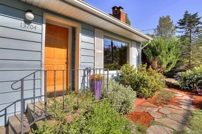 13704 27th Ave NE, Seattle, WA 98125 - MLS#: 1292200