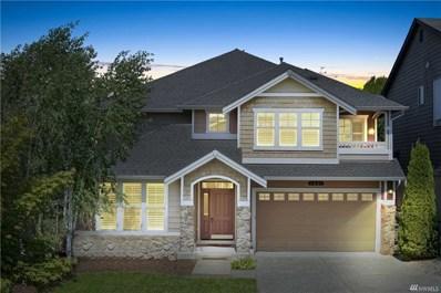7801 12th St SE, Lake Stevens, WA 98258 - MLS#: 1292245