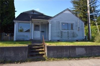 410 S 72nd St, Tacoma, WA 98408 - MLS#: 1292247