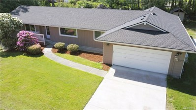 26520 214th Place SE, Maple Valley, WA 98038 - MLS#: 1292345