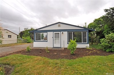 10105 Kline St SW, Lakewood, WA 98499 - MLS#: 1292373