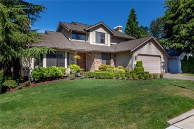32931 6th Ave SW, Federal Way, WA 98023 - MLS#: 1292525