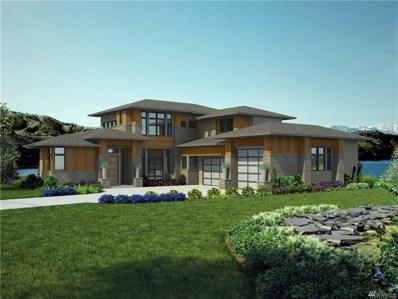 104 Shimmering Vista Lane, Chelan, WA 98816 - MLS#: 1292530
