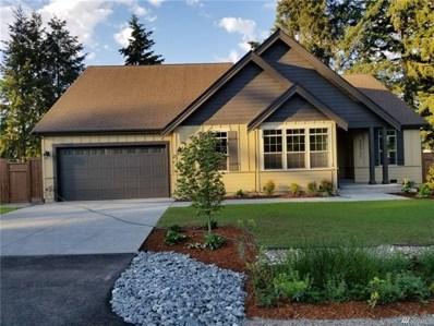 13526 Golden Given Rd E, Tacoma, WA 98445 - MLS#: 1292638