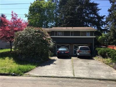 119 162nd Ave SE, Bellevue, WA 98008 - MLS#: 1292655