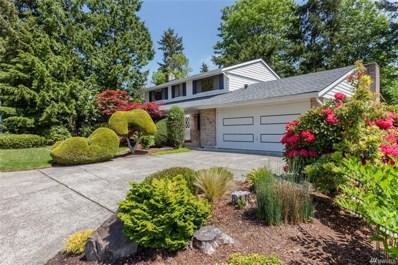 1816 175th Place NE, Bellevue, WA 98008 - MLS#: 1292691