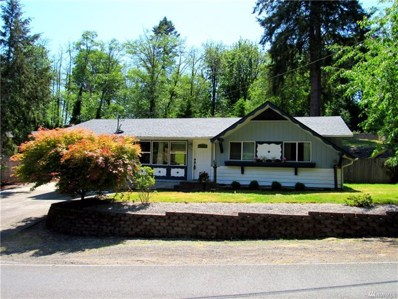 135 Inglewood Dr, Longview, WA 98632 - MLS#: 1292755