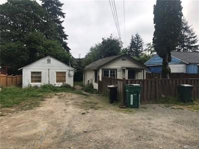 13712 Palatine Ave N, Seattle, WA 98133 - MLS#: 1292781