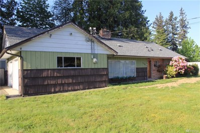 5105 88th St NE, Marysville, WA 98270 - MLS#: 1292833