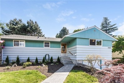 3101 104th St, Seattle, WA 98146 - MLS#: 1292865