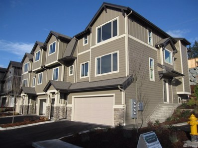 1900 Weaver Rd UNIT G-101, Snohomish, WA 98290 - MLS#: 1292869