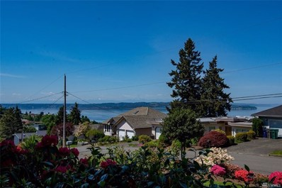 143 S 297th Place, Federal Way, WA 98003 - MLS#: 1292870
