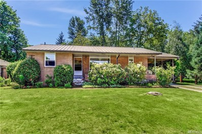 295 NW Cherry Place, Issaquah, WA 98027 - MLS#: 1292904