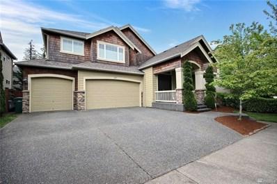 6613 Swordfern Ave SE, Snoqualmie, WA 98065 - MLS#: 1292908