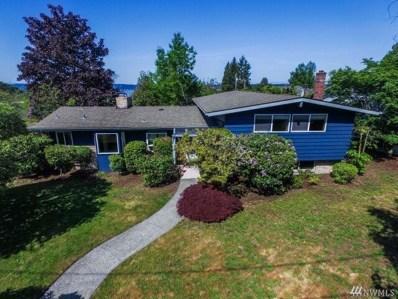 1102 N James St, Tacoma, WA 98406 - MLS#: 1292966