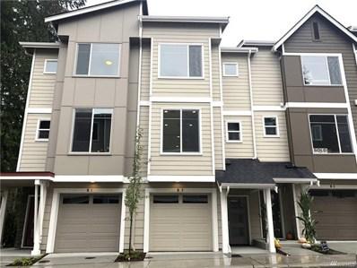 12925 3rd Ave SE UNIT B2, Everett, WA 98208 - MLS#: 1292970