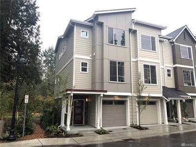 12925 3rd Ave SE UNIT B1, Everett, WA 98208 - MLS#: 1292983